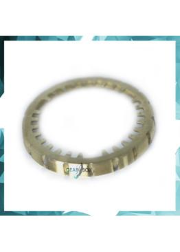 Кольцо Синхронизатора ВАЗ 2101