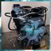 Двигатель 21213