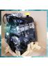 Двигатель ВАЗ 21126 в сборе 1,6л 16кл. инжектор (Приора)