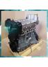 Двигатель ВАЗ 21214 в сборе 1,7л 79л.с. (без датчика фаз)