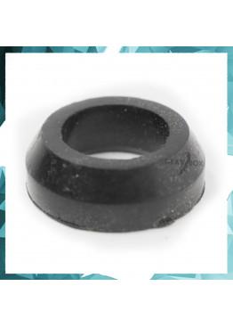 сальник центрирующего кольца эластичной муфты 2101 БРТ