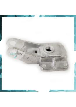 Кронштейн рычага блокировки (крышка раздатки верхняя) ВАЗ 2123