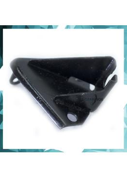 Кронштейн крепления троса сцепления ВАЗ-2108-099,2113-15