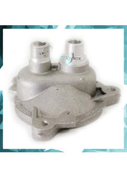 Крышка РК привода спидометра ВАЗ-21214