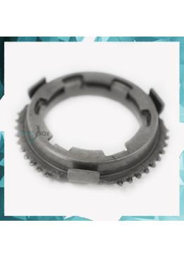 Кольцо  синхронизатора блокирующее в сборе ВАЗ-2180 2181 Калина Приора