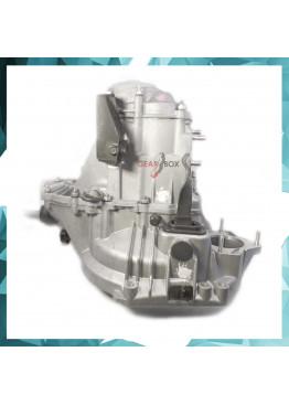 Коробка передач ВАЗ-11193 Калина, 5-ти ступенчатая (3 шпильки)