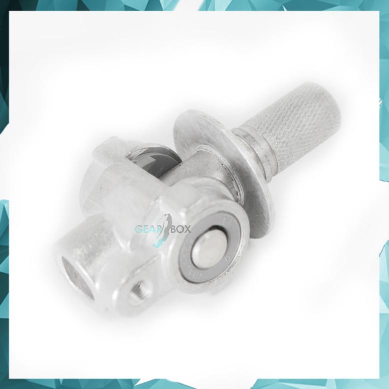 Шарнир привода КПП  (КУЛИСА) ВАЗ 2108