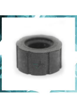 Центрирующее кольцо хвостовика КПП ВАЗ 2121