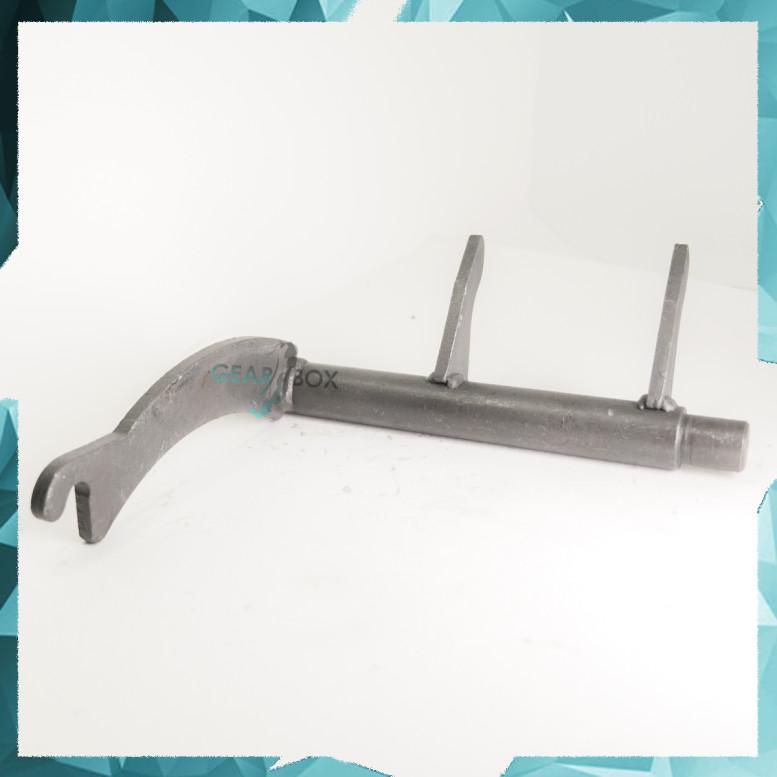 Вилка сцепления ВАЗ-2108-2109,2113-2115 (Нового образца)