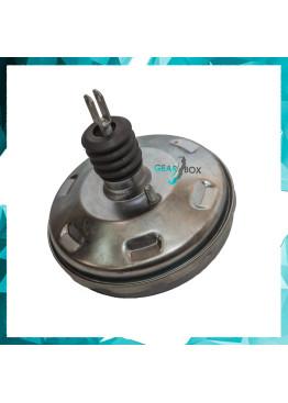 Вакуумный усилитель тормозов ВАЗ 2101