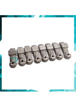 Рычаг клапана ВАЗ 2101-2107 нового образца (Рокер)