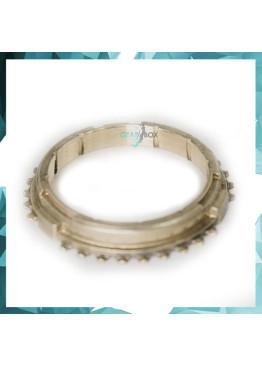 Кольцо Синхронизатора ВАЗ 2110