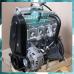 Двигатель ВАЗ 2111