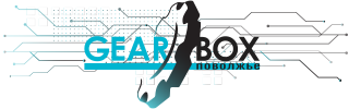 GearBox63 -  КПП, РКП, РЗМ на все модели ВАЗ